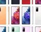 Mamy to: oto cena Galaxy S20 FE! Samsung szykuje dużą niespodziankę dla Polaków?