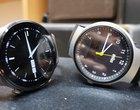 Promocja na opłacalne smartwatche i opaski, czyli Black Friday na AliExpress