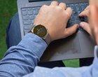 Huawei Watch GT2 Pro - odgrzewany kotlet w tytanowej panierce? (TEST)