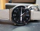 Tytanowy smartwatch Huawei w doskonałej cenie. Z tej promocji żal nie skorzystać!