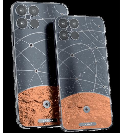 Iphone12_SpaceOdyssey_Mercury_Catalog