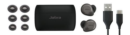 Jabra Elite 85t / fot. Jabra