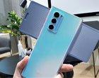 Nowości w ofercie Plus: LG K22, LG K42, LG K52, LG Wing i Redmi 9C 32GB