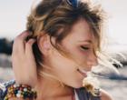 ANC rusza do boju: poznajcie słuchawki True Wireless JBL Live Free NC+ oraz Reflect Mini TWS!