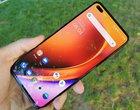 Tani smartfon pełną parą. OnePlus Nord N100 to mocna konkurencja dla Xiaomi