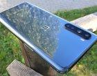 OnePlus twierdzi, że nie potrzebujesz lepszego aparatu w smartfonie. Testy mówią zupełnie co innego