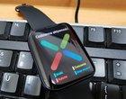 Dobra promocja na fajny smartwatch, którym zapłacisz w sklepie!