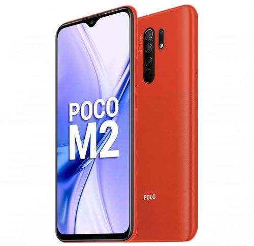 POCO-M2-1-1024x992