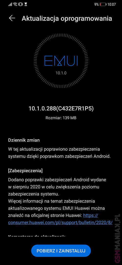 Screenshot_20200905_100724_com.huawei.android.hwouc