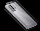 Wiemy, kiedy genialne telefony Xiaomi Mi 10T kupisz w Polsce! Szacujemy polskie ceny