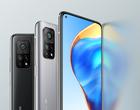 Xiaomi Mi 10T sprzedaje się w Polsce jak świeże bułeczki! Przyczyna jest jedna