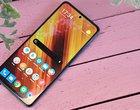 Nadciąga najlepsza polska promocja na najmocniejszego Xiaomi POCO X3 NFC!