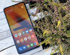 Genialna wiadomość! Tani POCO X3 NFC już zaraz z Androidem 11 w Europie, a do tego bryluje w promocjach