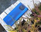 Test Xiaomi POCO X3 NFC!