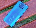 Nadciąga rewelacyjna promocja na Xiaomi POCO X3 NFC (128 GB)! Cena skusi wielu