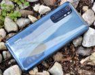 Promocja: Xiaomi Mi Note 10 Lite z wyborną bateria być może ostatni raz jest tak tani