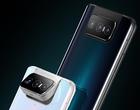 Wypasiony ASUS ZenFone 7 Pro stał się właśnie dużo lepszy! Warto go kupić