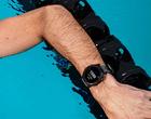 Garmin wraca do żywych. Nowy smartwatch sam przygotuje Cię do startu w zawodach