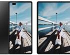Jeśli tak wygląda Huawei Mate X2, to kupiłby go nawet rząd USA