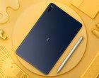 Znakomita promocja: największy rywal iPada w świetnej cenie!