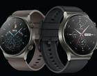 Huawei Watch GT2 Pro oficjalnie. Na takiego smartwatcha czekaliśmy