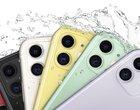 Promocja: iPhone 11 w mocniejszej wersji w bezkonkurencyjnej cenie. Kup go zamiast drogiego iPhone 12