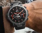Promocja: odporny smartwatch z IP68 i dobrą baterią w świetnej cenie