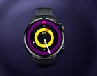 Promocja: żaden konkurencyjny smartwatch w tej cenie nie potrafi aż tyle