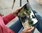 Lenovo Tab P11 Pro oficjalnie. iPad Pro za pół ceny i największe zaskoczenie w świecie tabletów
