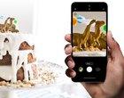 Huawei Y5p i LG K42 już w ofercie Orange. Są tanie i stylowe
