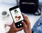 """LG K42 oficjalnie. To przeciętny smartfon, ale za to z """"odjechanym"""" tylnym panelem!"""