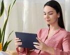 I jak tu nie kupić iPada? Nowe tablety Huawei kosztują w Polsce drobne, ale...