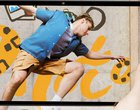 No i proszę - da się zrobić ładny, niedrogi tablet z 5G. Huawei MatePad 5G oficjalnie