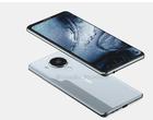 Nokia 7.3 w potężnym przecieku. To fantastyczna alternatywa dla Pixela 4a!
