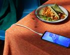 90 Hz i bateria 5000 mAh za 600 złotych. Oppo A33 szokuje wyposażeniem i na nim może być oparty OnePlus Clover!