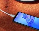 Igrając z ogniem - jeden ze smartfonów Oppo wybuchł w kieszeni użytkownika z Indii