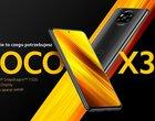 Kozacki POCO X3 w promocji. Cena jest genialna, lepiej się pośpieszyć!