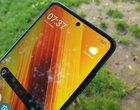 POCO X3 ustawiony na 120 Hz ma lepszą baterię, niż niemal każdy smartfon w tej cenie