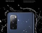 Wyjaśnijmy sobie, dlaczego Galaxy S20 FE jest najlepszych smartfonem Samsunga od kilku lat