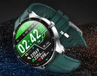 Promocja: ten zegarek za 94 złote to nowy król tanich smartwatchy