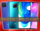 Czy warto kupić telefon z Chin? Jaki wybrać?