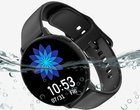 Ten smartwatch za 20 dolarów jest tak dobry, że aż ciężko w to uwierzyć
