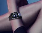 Promocja-hit: fajny smartwatch za 9 dolarów z darmową dostawą!