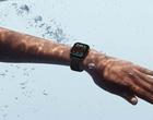 Promocja: niezła kopia Apple Watcha za kilkadziesiąt złotych!