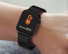 Promocja: smartwatch z asem w rękawie za 20 dolarów!