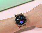 Pół miesiąc na baterii i piękny design. Vivo Watch oficjalnie - przyjrzyj mu się, bo taki może być smartwatch od OnePlusa!