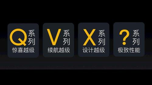 Chińska zapowiedź smartfona Realme z SD875