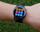 Xiaomi znowu to zrobiło! Mi Watch Revolve to genialny smartwatch za dobre pieniądze