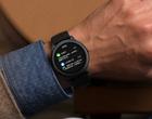 Jeśli tani smartwatch Xiaomi, to tylko ten. IP68, metalowa koperta i świetna bateria za grosze