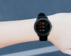 IP68, metalowa koperta i bateria na pół miesiąca. Ten smartwatch Xiaomi to killer za 30 dolarów